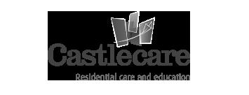Castlecare