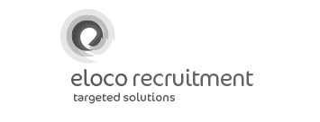 Eloco Recruitment