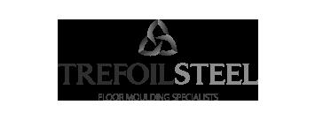 Trefoil Steel