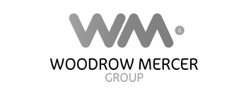Woodrow Mercer Group