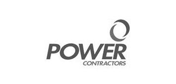 Power Contractors