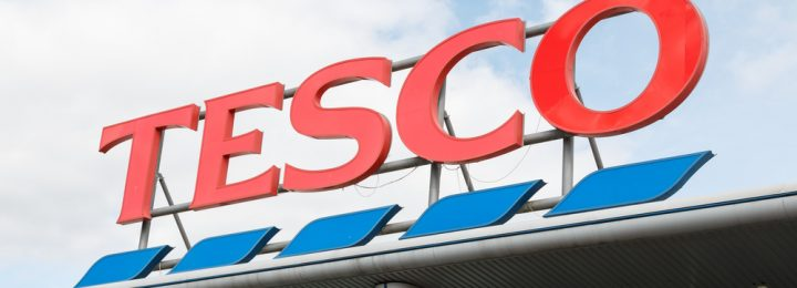 Tesco and the Art of Sophistry