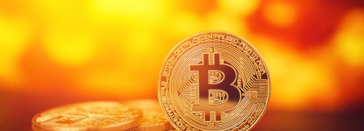 Just What is Going on with Cryptocurrencies?