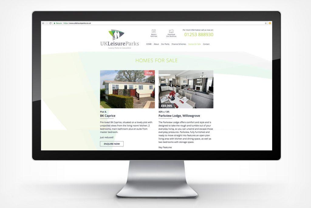 UK Leisure Rebrand Portfolio Blacksmith Properties