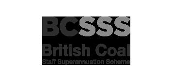 BCSSS