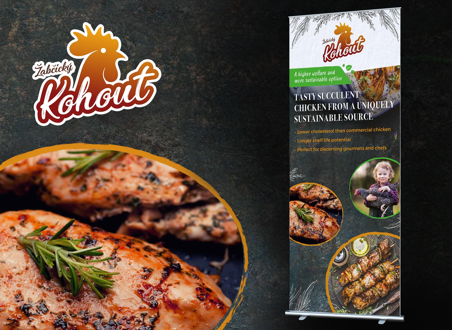 Kohout Branding